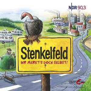 Unterhaltung meine seele spiegeln seite 2 - Stenkelfeld advent ...